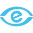 Emaerke